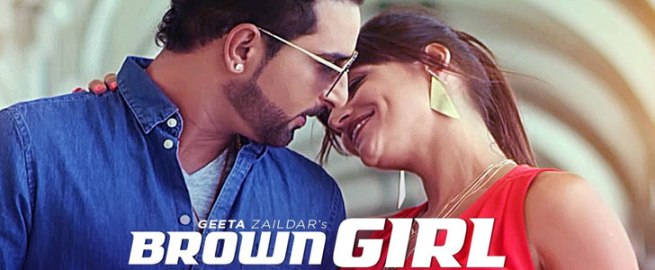 brown-girl-geeta-zaildar
